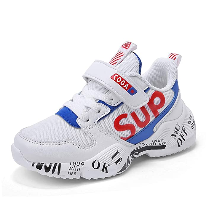 regarder développer esprit sneakers en suédine à acheter sur