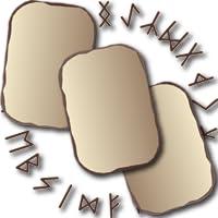 Galaxy Runes Pro