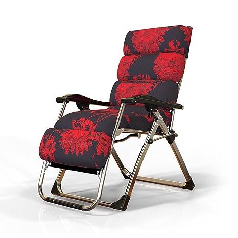 Amazon.com: Sillas plegables, sillas de ocio, sillas de ocio ...