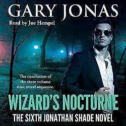 Wizard's Nocturne