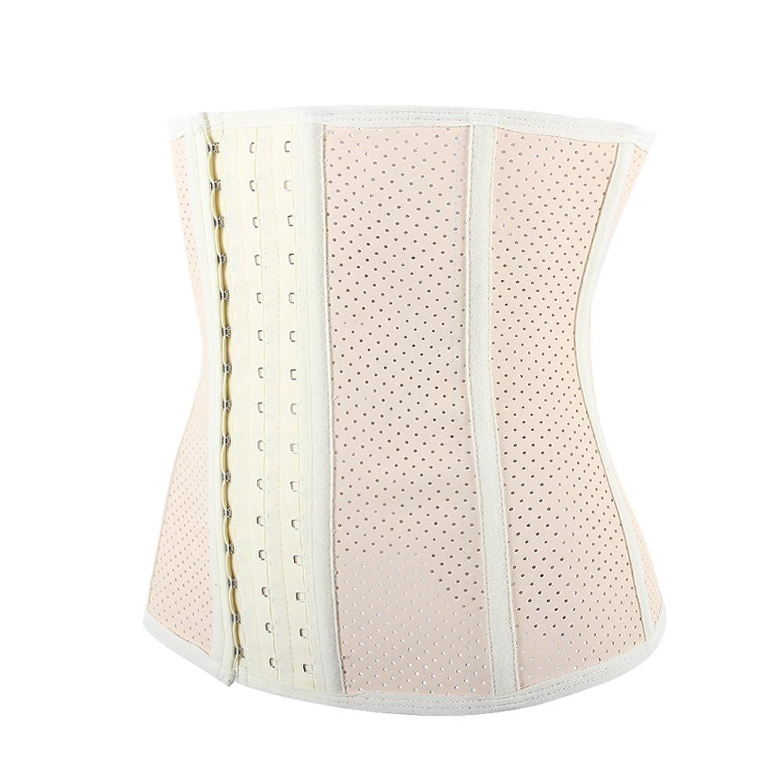 gititlys latex underbust waist training corset waist shaper for gititlys latex underbust waist training corset waist shaper for weight loss at amazon women s clothing store