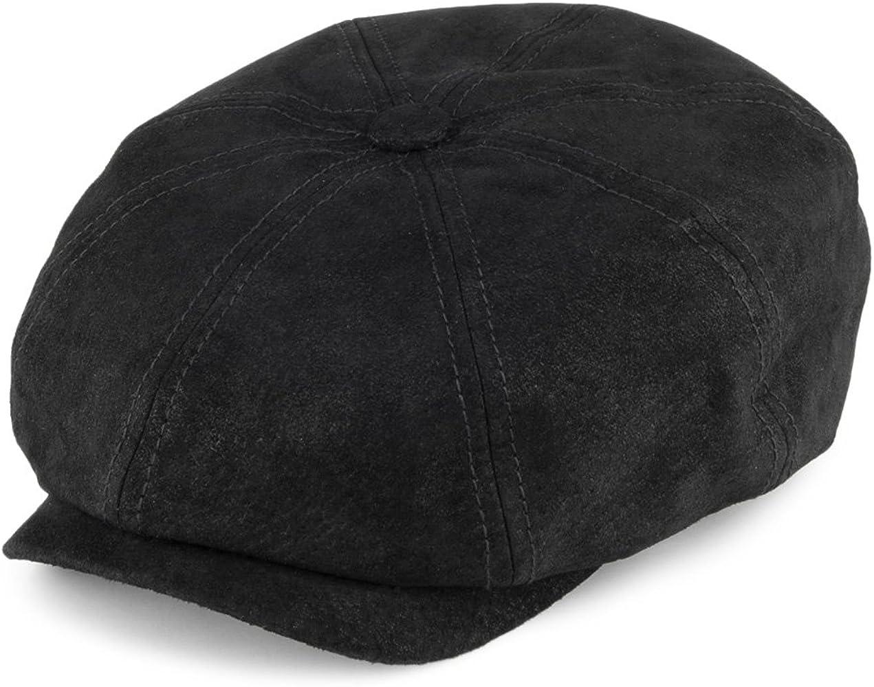 c671a69a9 Hatteras Hat