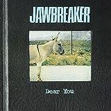 Music : Dear You [LP]