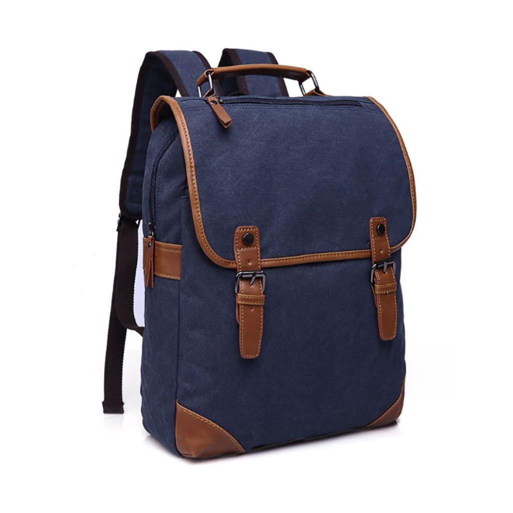 Bolsa de ordenador portátil mochila estudiante bolsa bandolera estudiante mochila 0b4c63