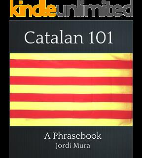 Free Spanish Tutorials: Basic Spanish Phrases, Vocabulary, and Grammar