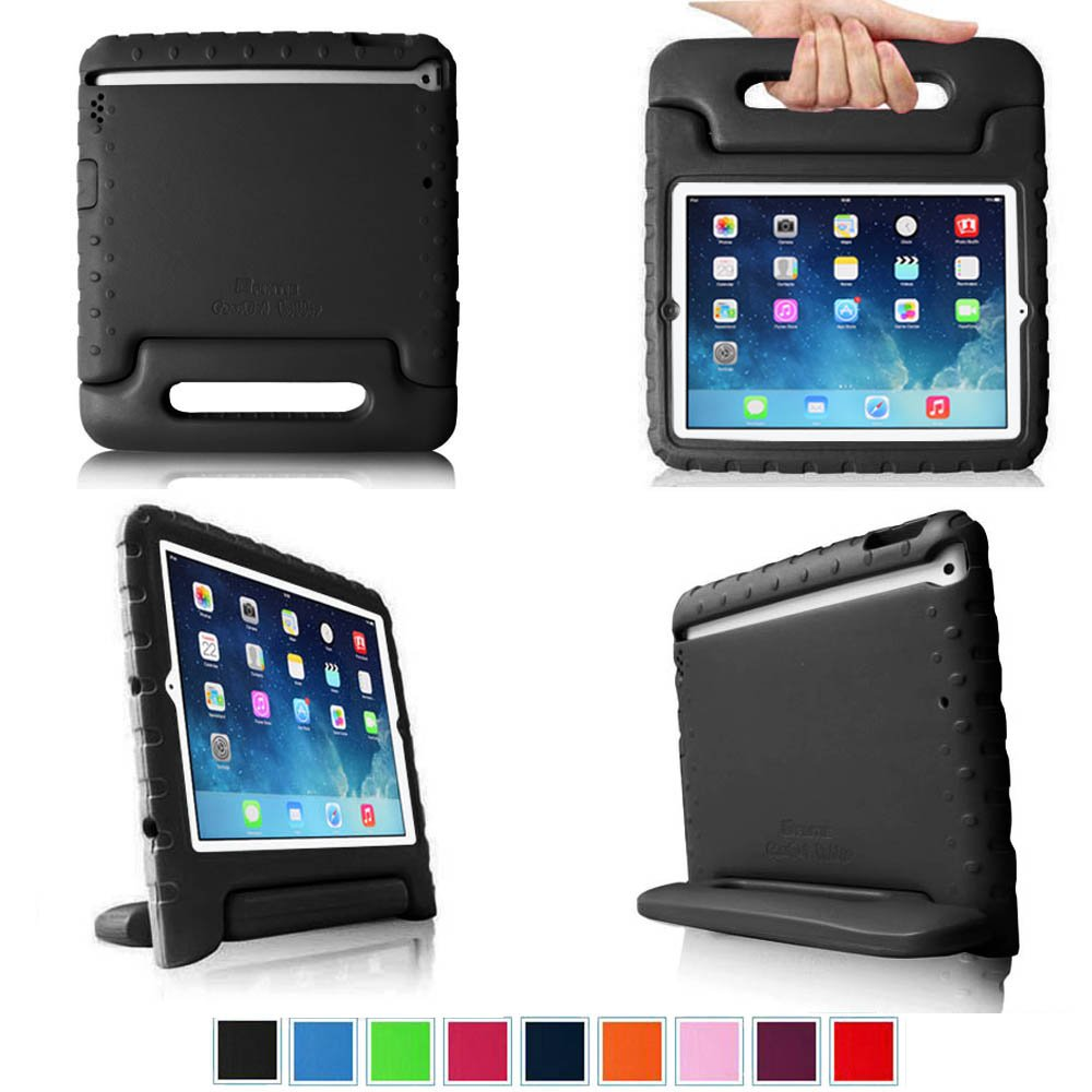 Kid Proof iPad Mini Case with Handle