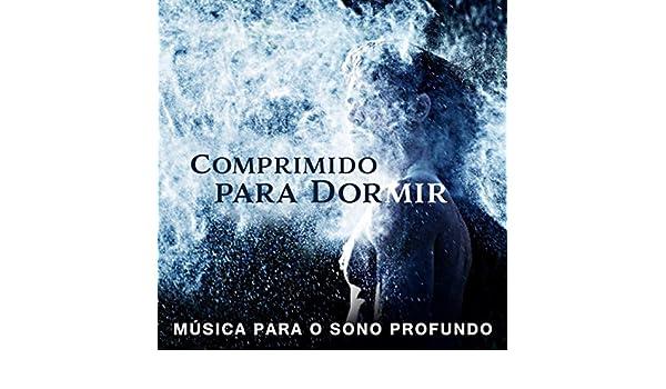 Comprimido para Dormir by Meditação Espiritualidade Musica Academia on Amazon Music - Amazon.com