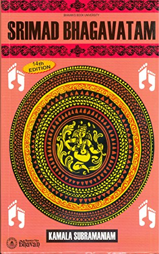 Devi Bhagavatam In Ebook Download