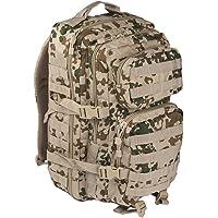 Mil-Tec - Zaino US Assault Pack