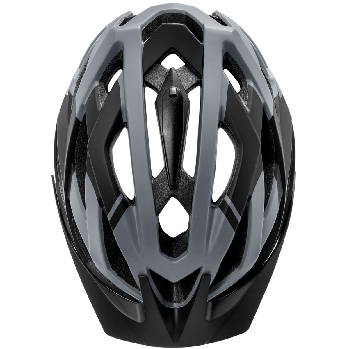 Amazon.com : Kali Protectives 2017 Lunati Enduro Bike Helmet : Sports & Outdoors