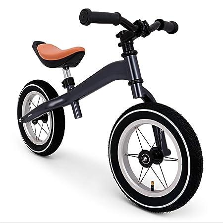 GYFY Equilibrio Deslizante para niños Coche sin Pedal Andador ...