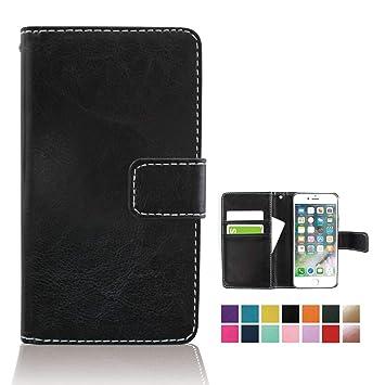 73f239d8cb SO-04K SOV38 Xperia XZ2 Premium スマホケース 手帳型 ステッチ 手帳型ケース 【リアル
