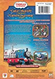 Thomas And Friends - The Great Discovery - The Movie