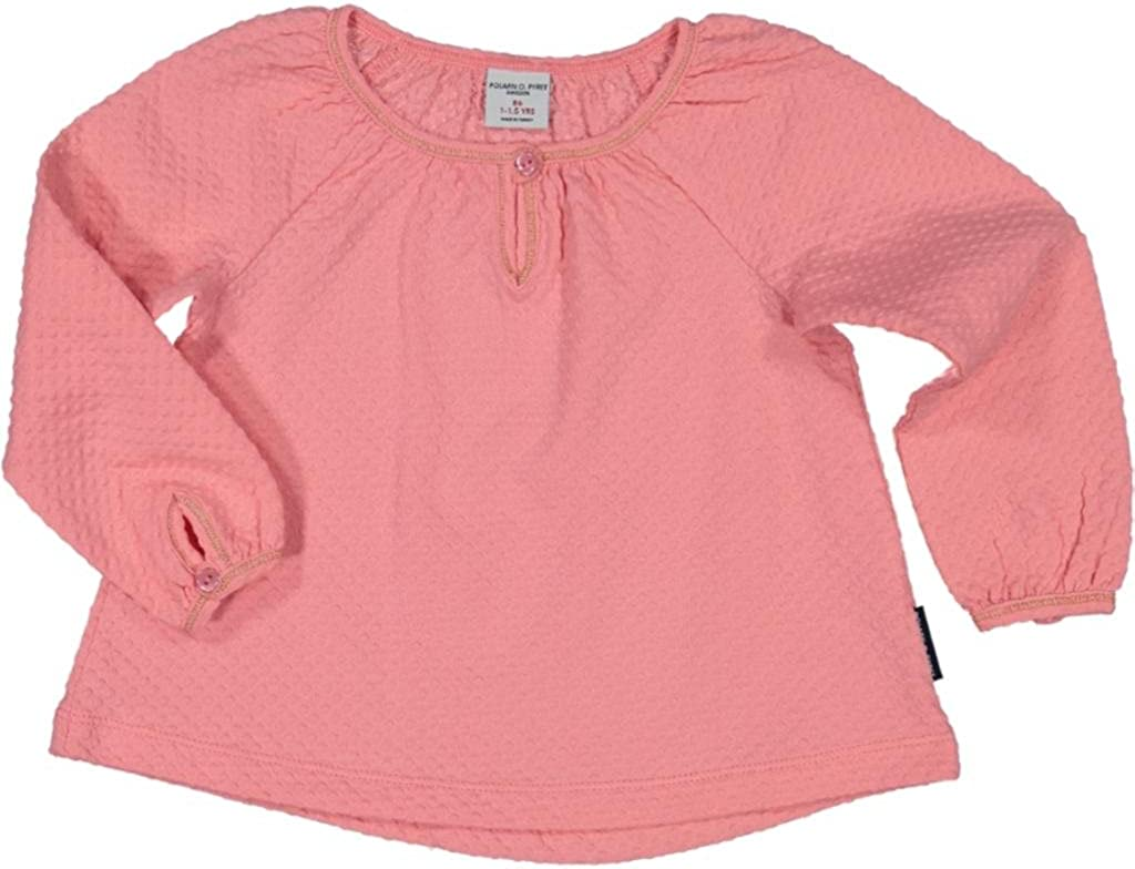 Baby Pyret Summer Cool Tunic Polarn O