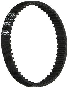 Dyson 914006-01 Belt, Geared DC25
