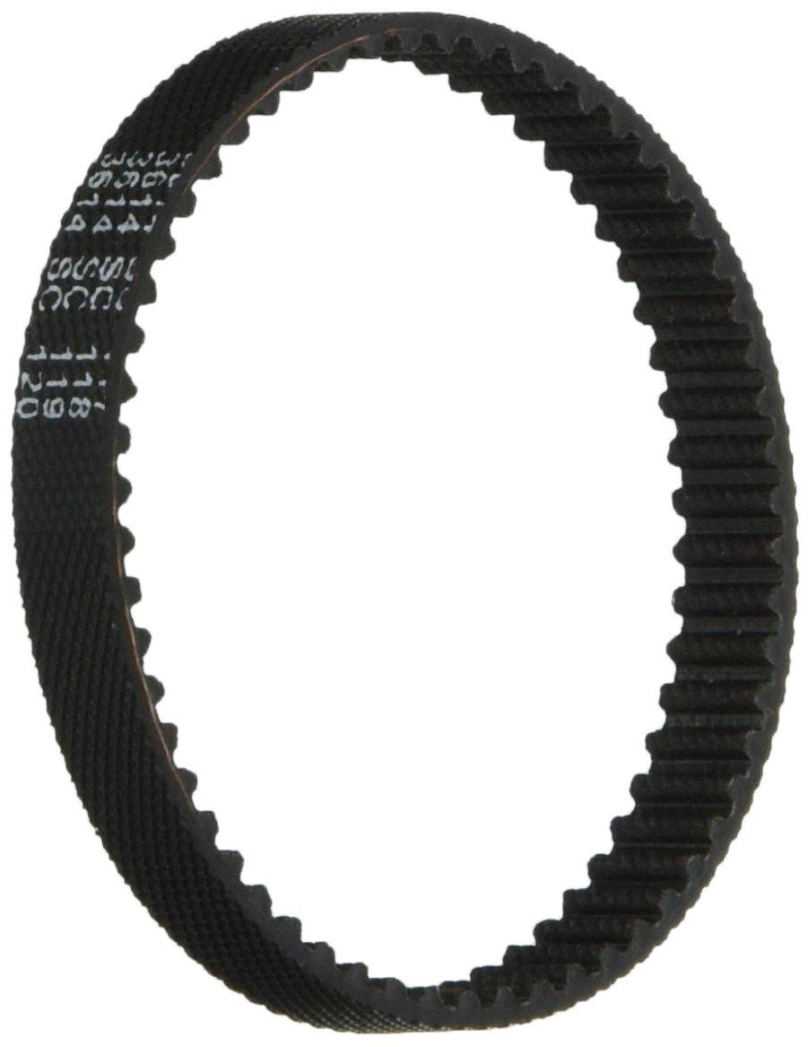 Belt, Dyson Geared DC25