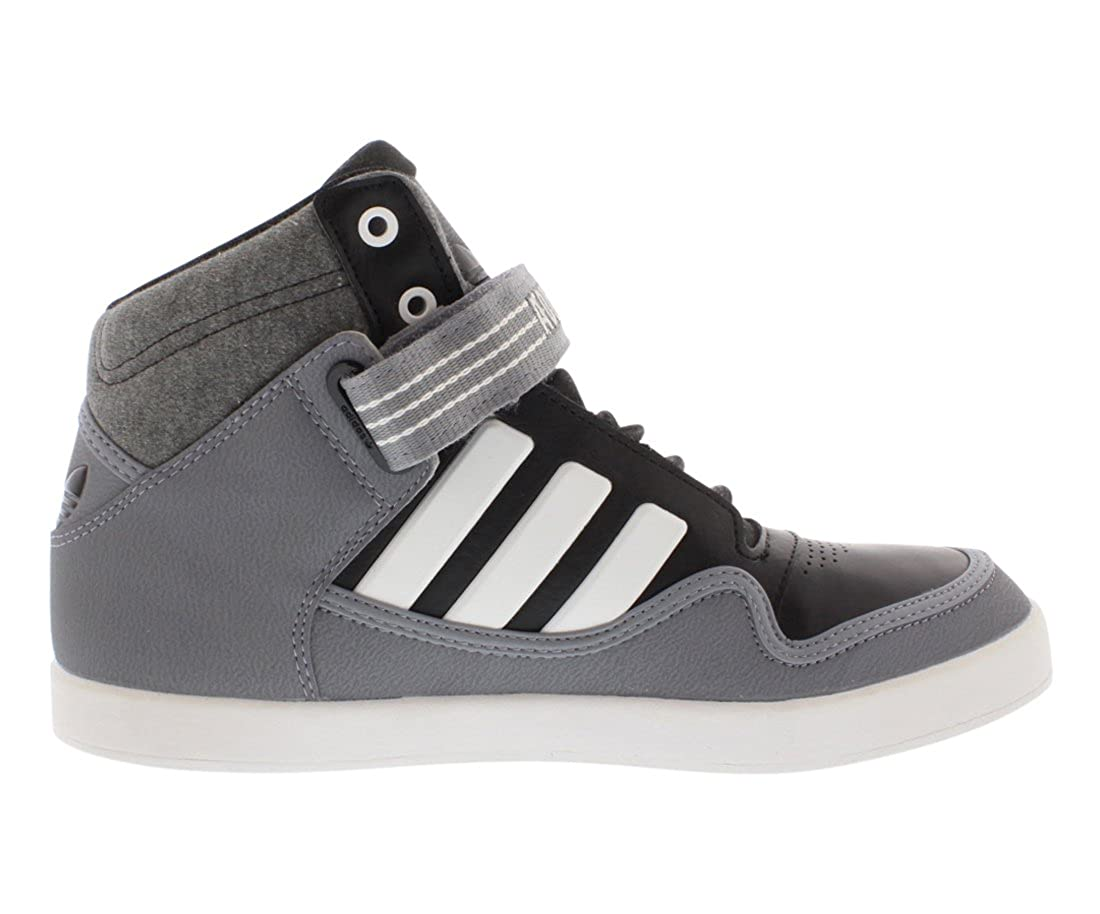 Adidas Ar 2.0 Scarpe Nl taglia 12: Amazon.it: Scarpe e borse