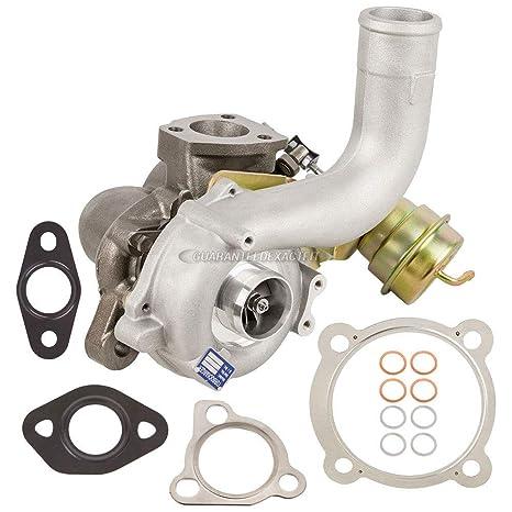 Nuevo Turbo Kit con Premium calidad Turbocompresor & Juntas para Volkswagen Beetle – buyautoparts 40 –