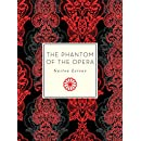 The Phantom of the Opera (Knickerbocker Classics)