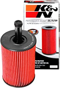 VW Caddy 2004-2010 Mk III Mann Service Engine Filtration Replacement Oil Filter