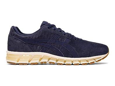 quality design 26d4c 1ea96 ASICS Gel-Quantum 360 4 LE Men's Running Shoe