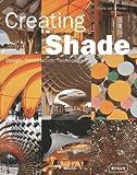 Creating Shadow, Chris van Uffelen, 3037681357