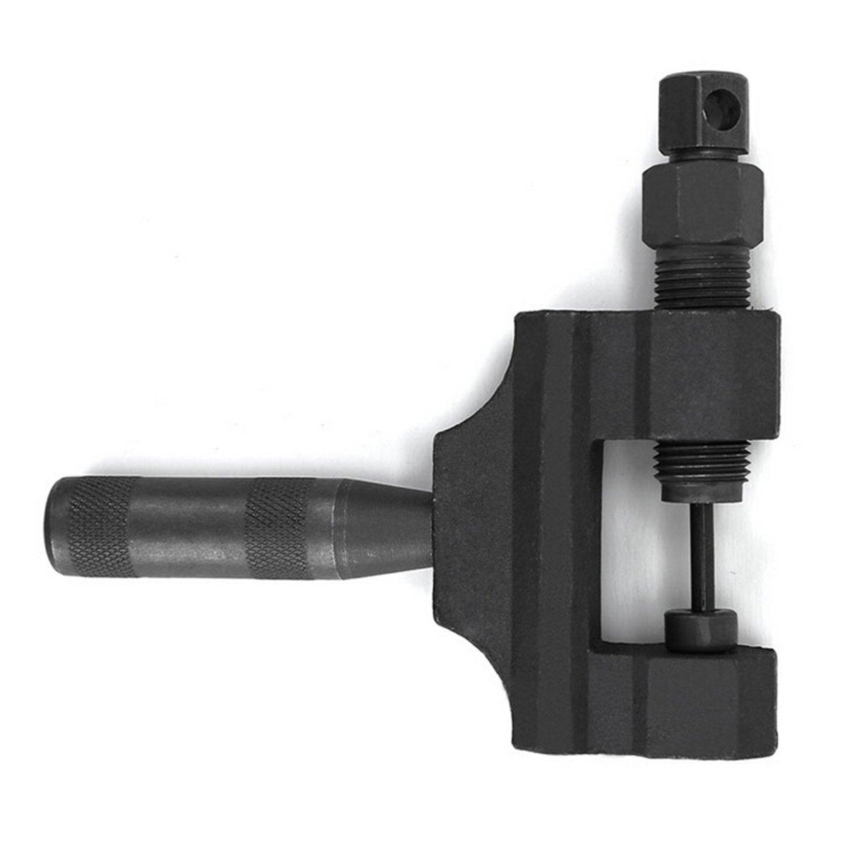 WINOMO herramienta profesional para reparación de cortacésped de ...