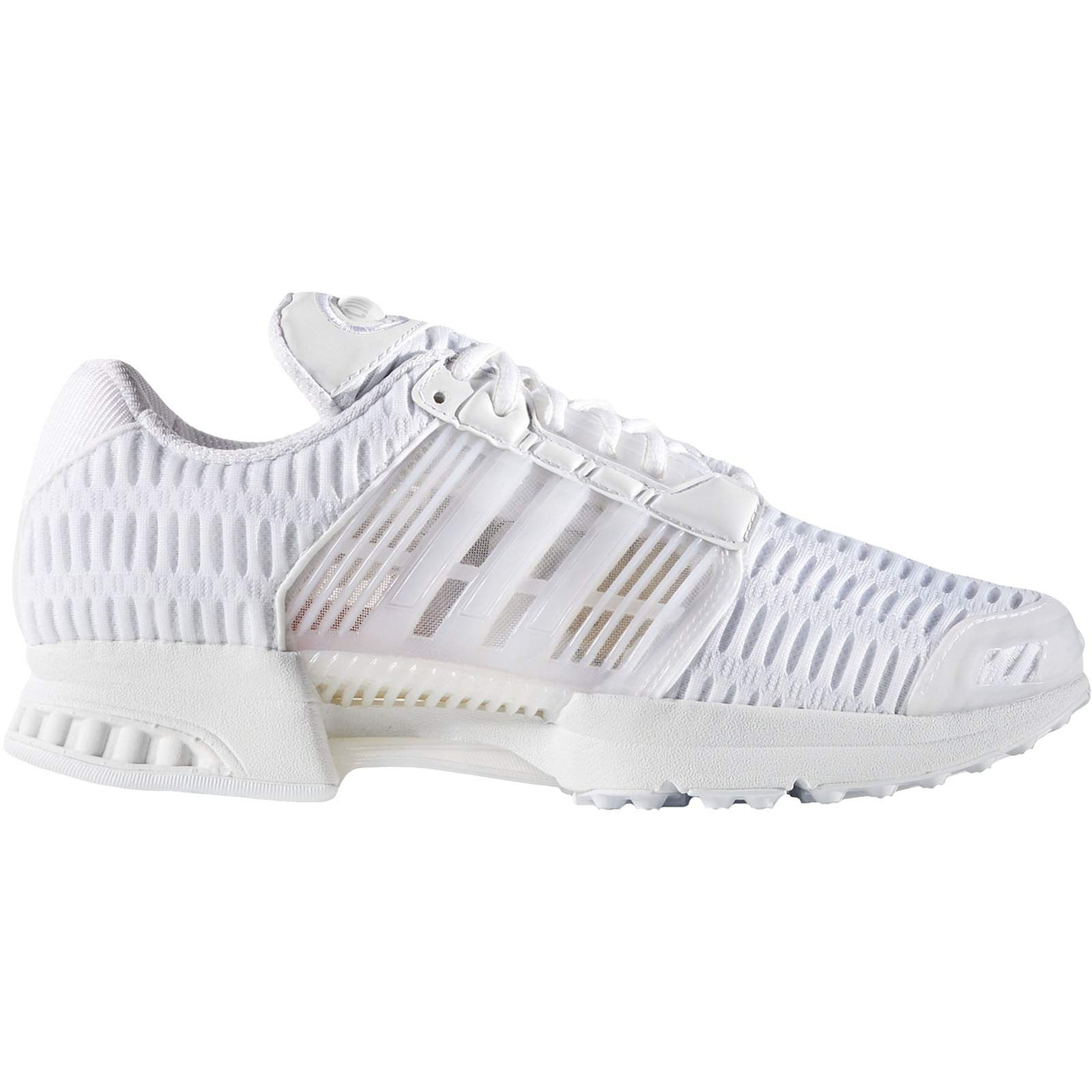 lowest price afe6d 67df0 adidas Originals Mens Clima Cool 1 Trainers - 4 White