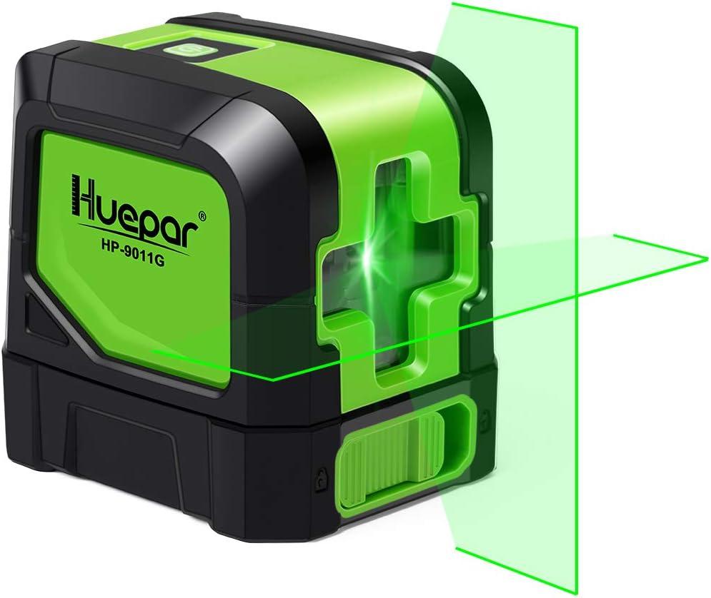 varicoză preț laser varicos varice de preparate