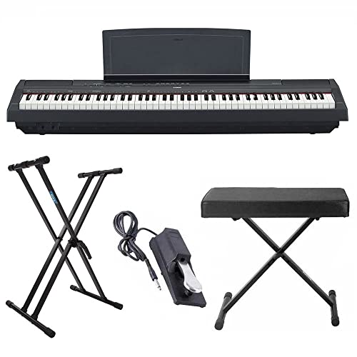 Best Digital Piano Reviews 2019 Useful Tips And Guides