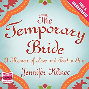 The Temporary Bride Audiobook