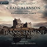 by Craig Alanson (Author), Tim Gerard Reynolds (Narrator), Podium Publishing (Publisher)(75)Buy new: $34.99$29.95
