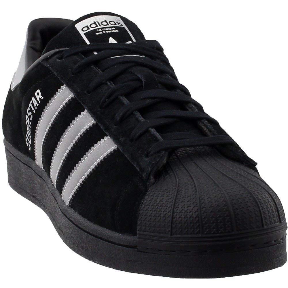 C Adidas Superstar Mens B41987