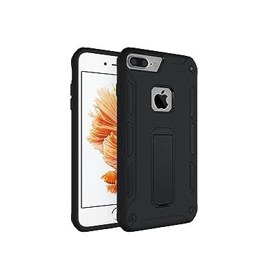 coque iphone 8 plus slim antichoc