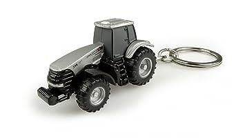 Llavero de tractor Case IH Magnum 315 CVX: Amazon.es ...