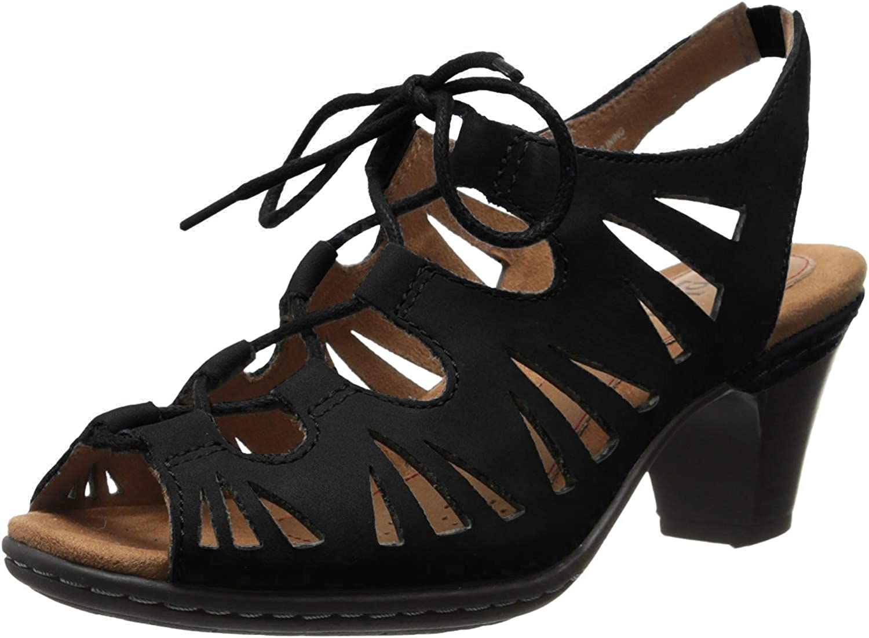 L'Artiste outlet by Large-scale sale Spring Step Women's Sandal Santorini