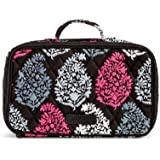 Vera Bradley Blush & Brush Makeup Case (Northern Lights)