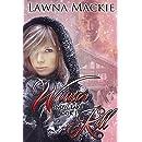 Winter Kill (Snow Lake Book 1)