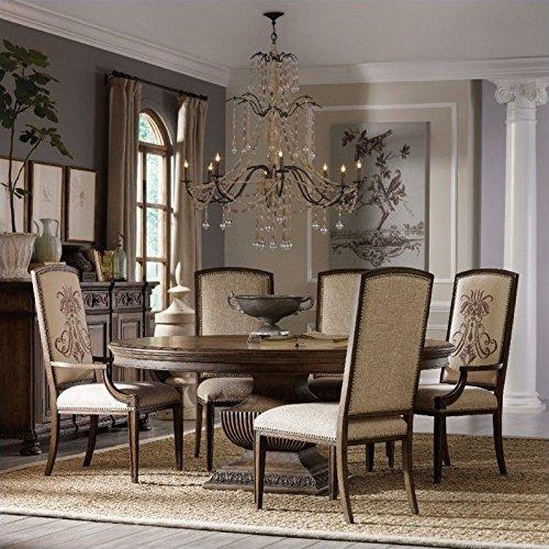 Ash Dining Furniture - 7