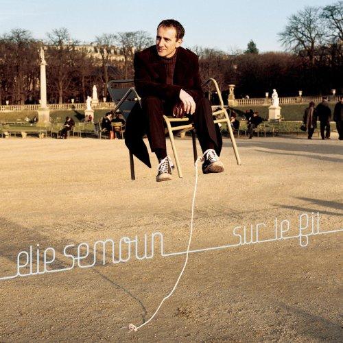 Amazon.com: Tatouage: Elie Semoun: MP3 Downloads