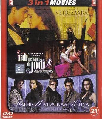 download film india veer zaara part 1