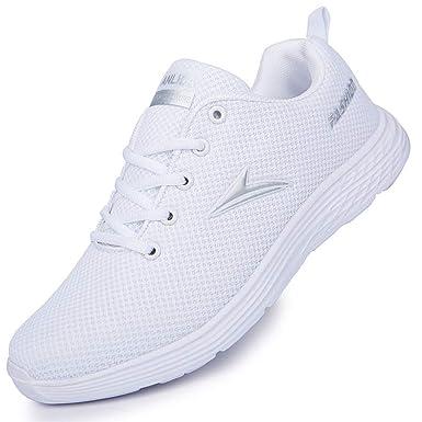 scarpe uomo sportive ragazz