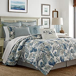61IGbpzo%2BGL._SS300_ 200+ Coastal Bedding Sets and Beach Bedding Sets