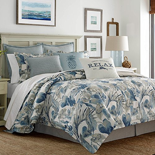 61IGbpzo%2BGL The Best Beach Duvet Covers For Your Coastal Home