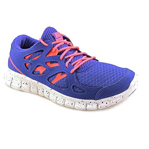 41bef675a9c00 Amazon.com  Nike Free Run+ 2 EXT Running Shoes