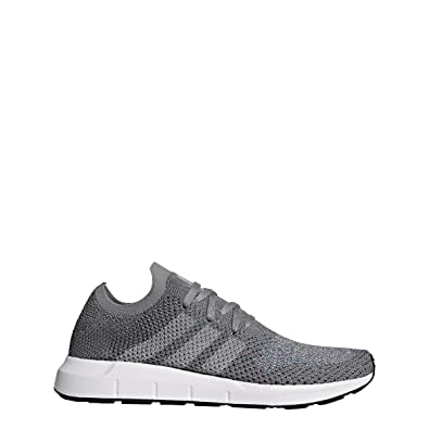 adidas swift run pk mens cg4128 dimensioni moda