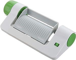 XY100T Veggie Sheet Slicer Zucchini Spiraler Vegetable Spiralizer Veggie Apple Sheetcutter Peeler Sheet Scucumber Slicer Tool And Corer Spiralizer