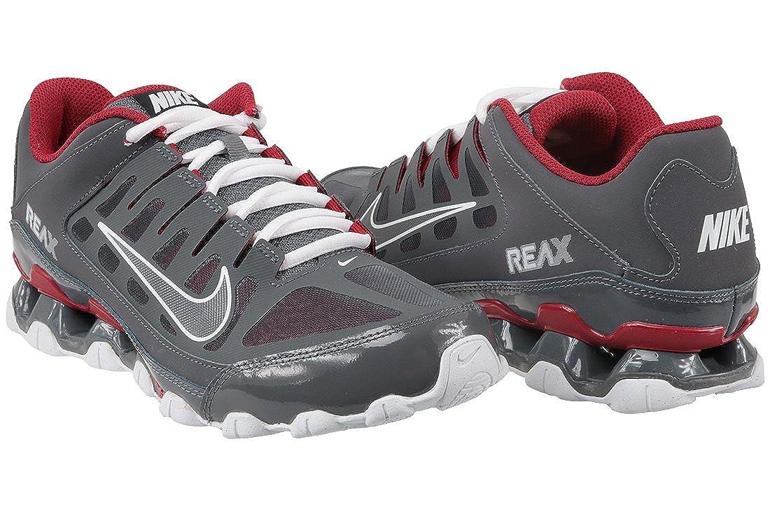 Nike Reax 8 TR 621716 013: : Schuhe & Handtaschen