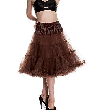 Ripleys Clothing Diseño de Conejo Hell 50s para Faldas Steampunk ...