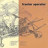 Tractor Operator